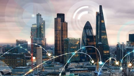 Will 5G make Fixed Wireless Access come of age?