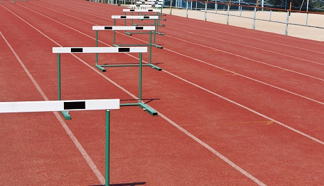 6 Barriers to strategy execution